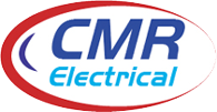 CMR Electrical