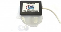 Water Leak Detection Sensor DTS