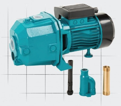 Surface pump DP355