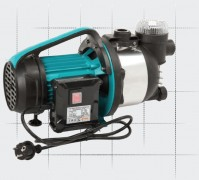 Surface pump Multi1300 INOX